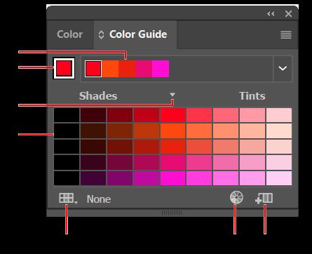 jpg free download Work with groups harmonies. Vector color illustrator