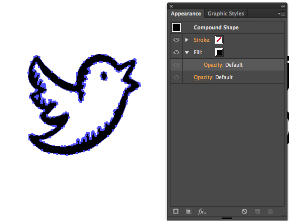 image transparent download Vector color illustrator. How do i fill