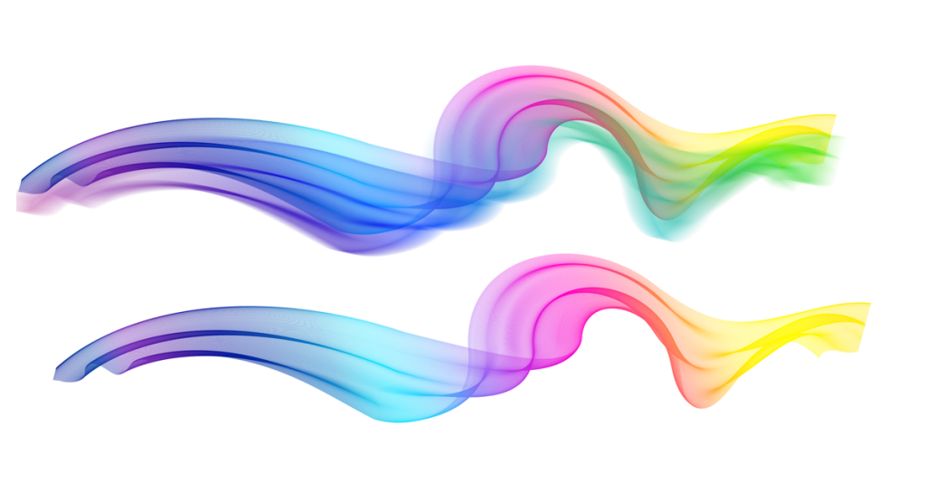 jpg free library Neon Colors Png