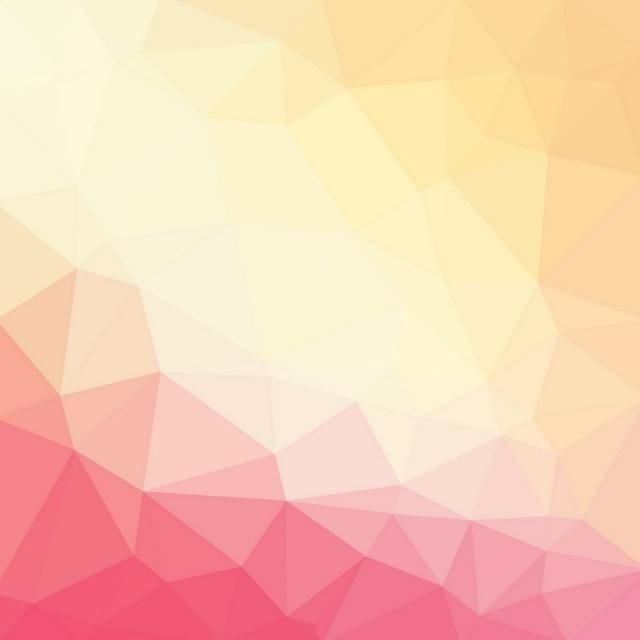 clip free library Vector color pastel. Light low poly crystal