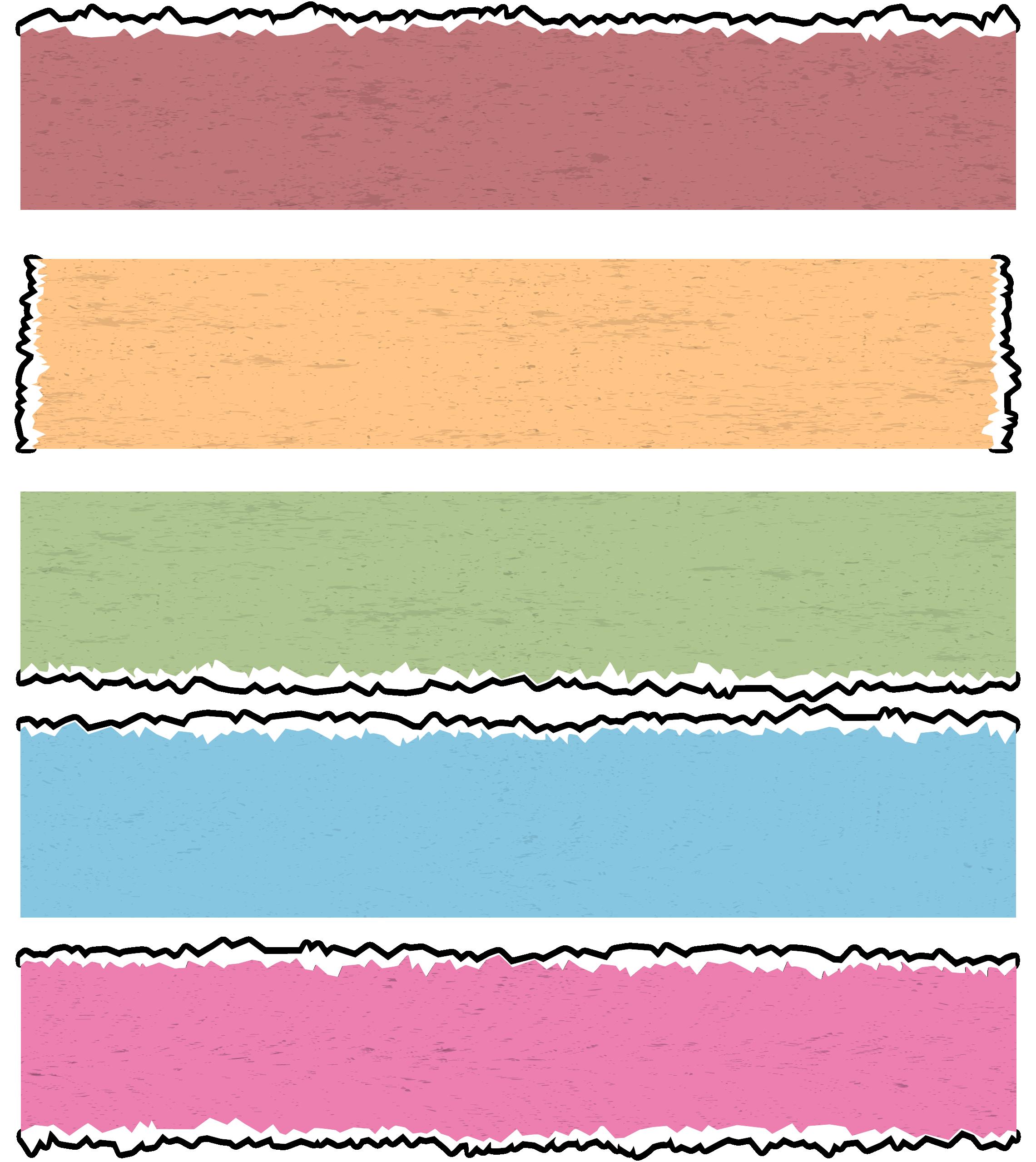 jpg library stock Vector color retro. Paper euclidean notes design