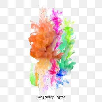 image royalty free library Png images and psd. Vector color smoke