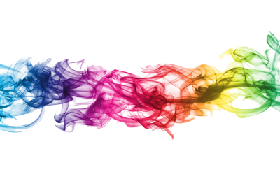 clip library download Vector color smoke. Download colored free png