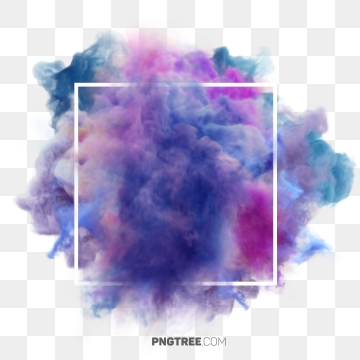 image royalty free library Vector color smoke. Png images and psd