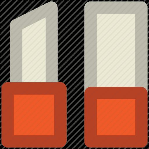 vector free download Iconfinder clothes by vectors. Vector color square.