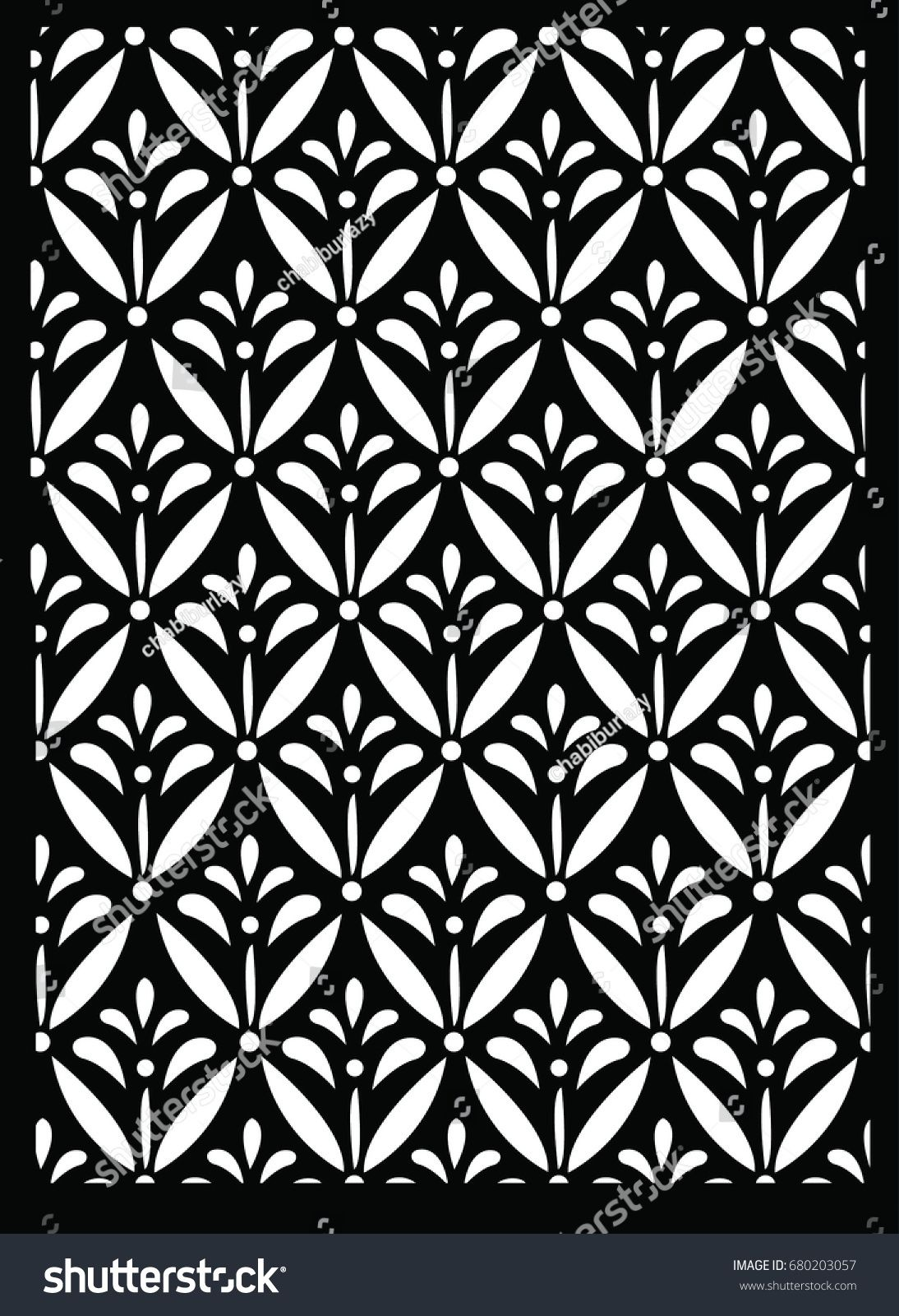 clipart black and white download Vector color stock. Kawung indonesian batik black