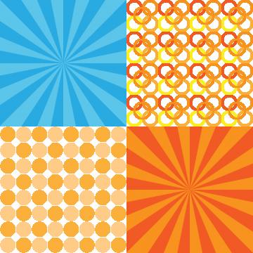 svg library download Orange png vectors psd. Vector color texture