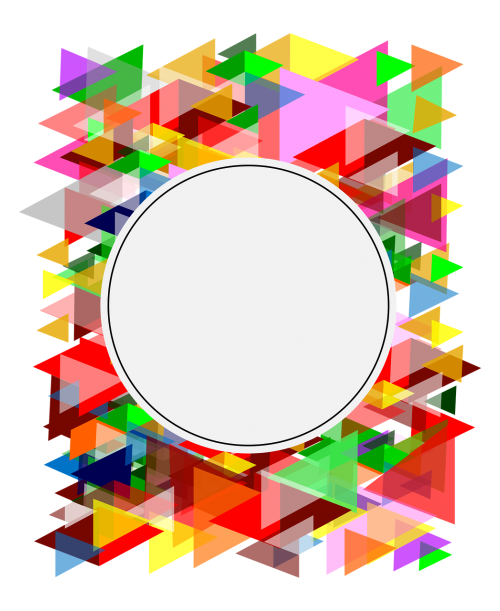 vector Free photos graphics search. Vector color texture
