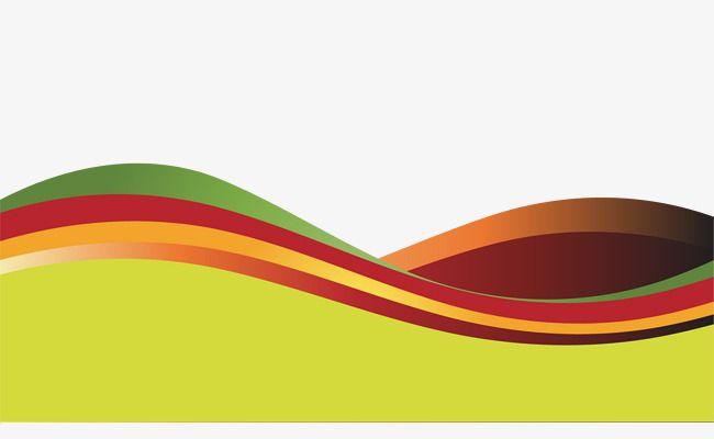 clip freeuse stock Vector color wave. Texture stuff to buy