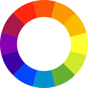 png library library Clip art at clker. Vector color wheel
