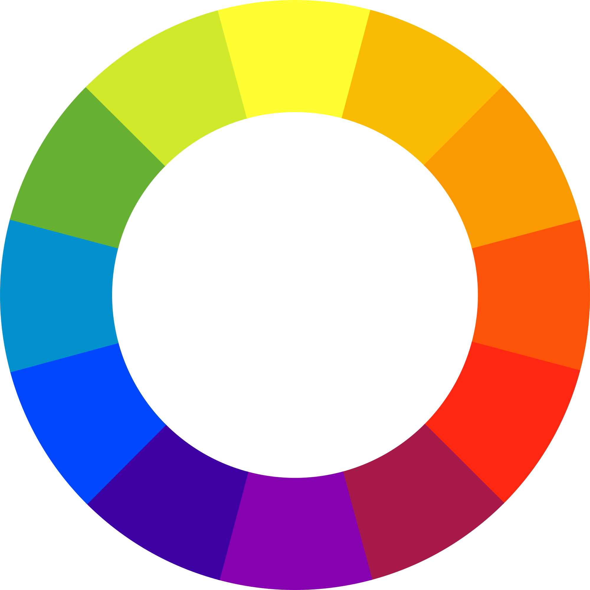 banner freeuse stock Vector color wheel. File byr svg wikimedia