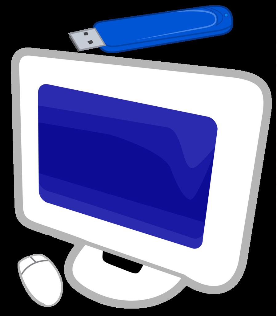 banner library download Vector computer art. Ecila s cutie mark