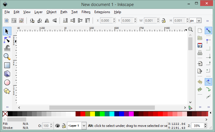 banner free download Free graphics editors for. Vector computer screenshot