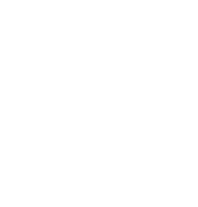 clip art black and white library White Power Symbol For Computer Clip Art at Clker