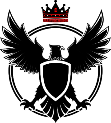 png library library  png for free. Vector concepts eagle logo
