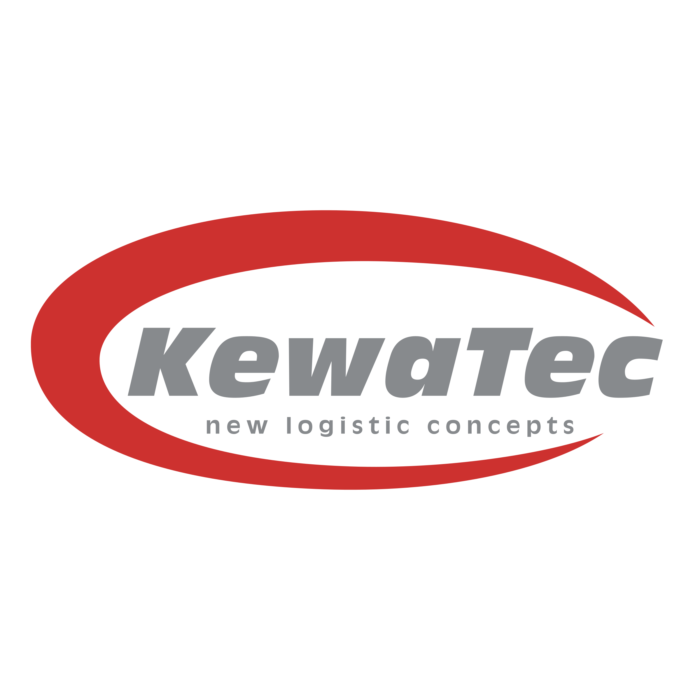 svg transparent Kewatec png transparent svg. Vector concepts logo