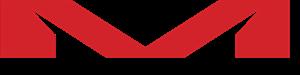 free library Matrix ai free download. Vector concepts logo
