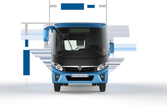 clip Vector constructors commercial vehicle. Next technical characteristics of