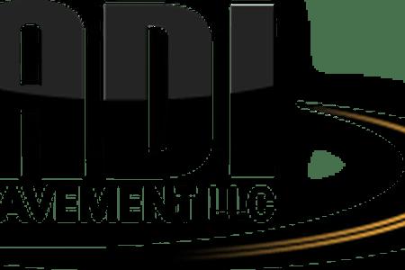 clip free download Vector constructors logo. Concrete construction company logos