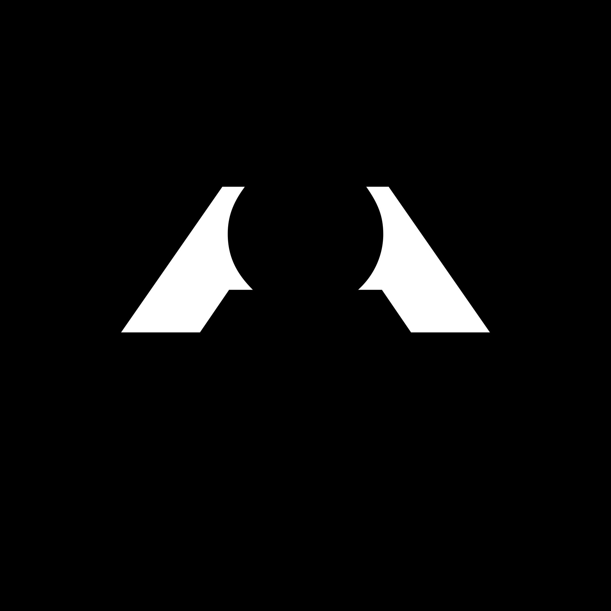 clip stock Vector constructors logo. American parts png transparent