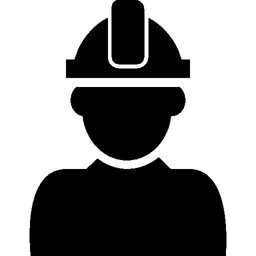 picture royalty free download Vector constructors png. Hard hat vectors photos