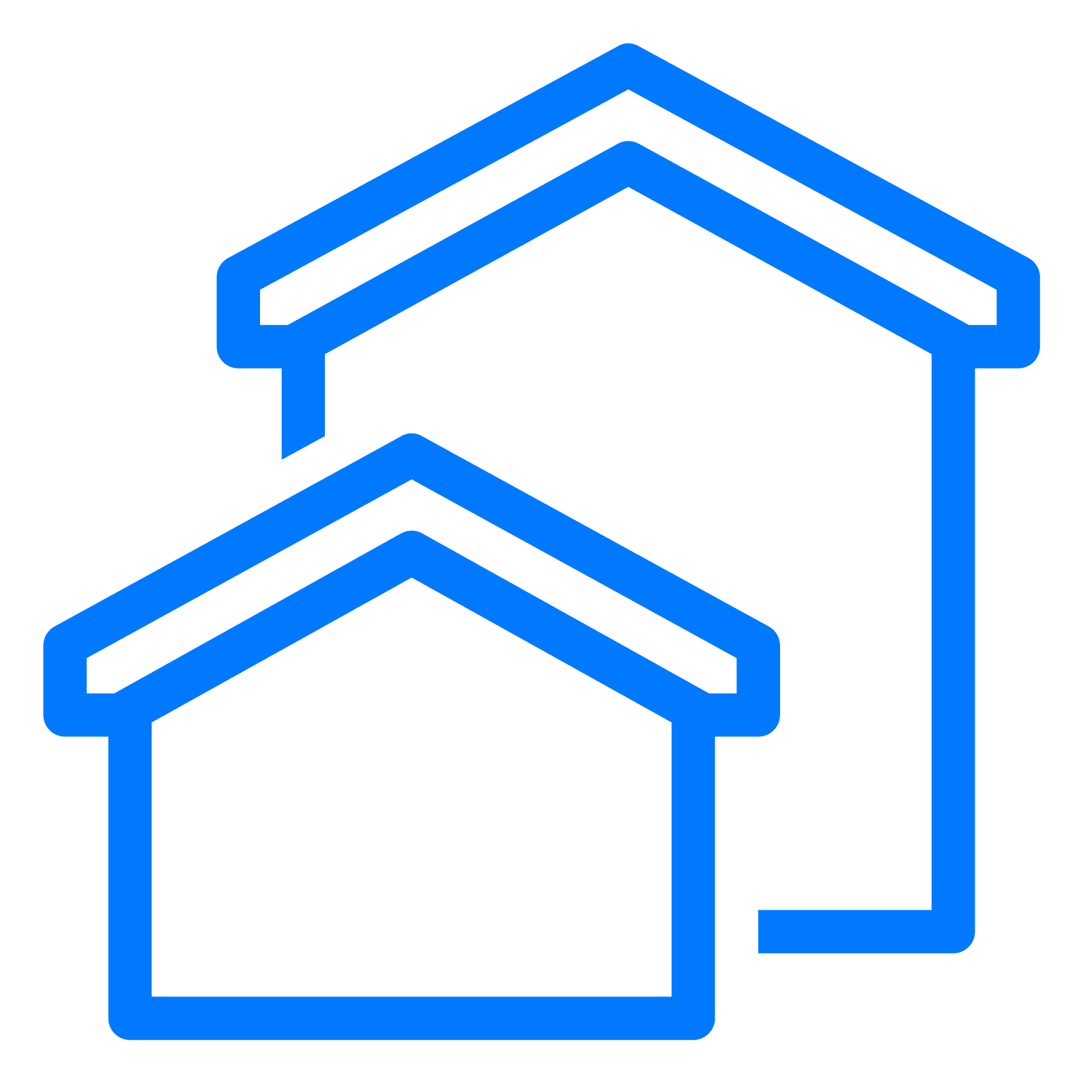clip free library Icon free download png. Vector constructors real estate
