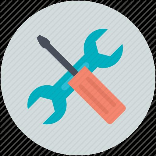 png free download Vector constructors repair. Construction by vectors market
