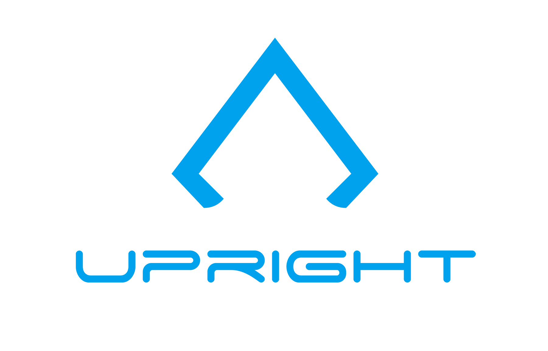 clip transparent download Vector consulting concepts. The upright group