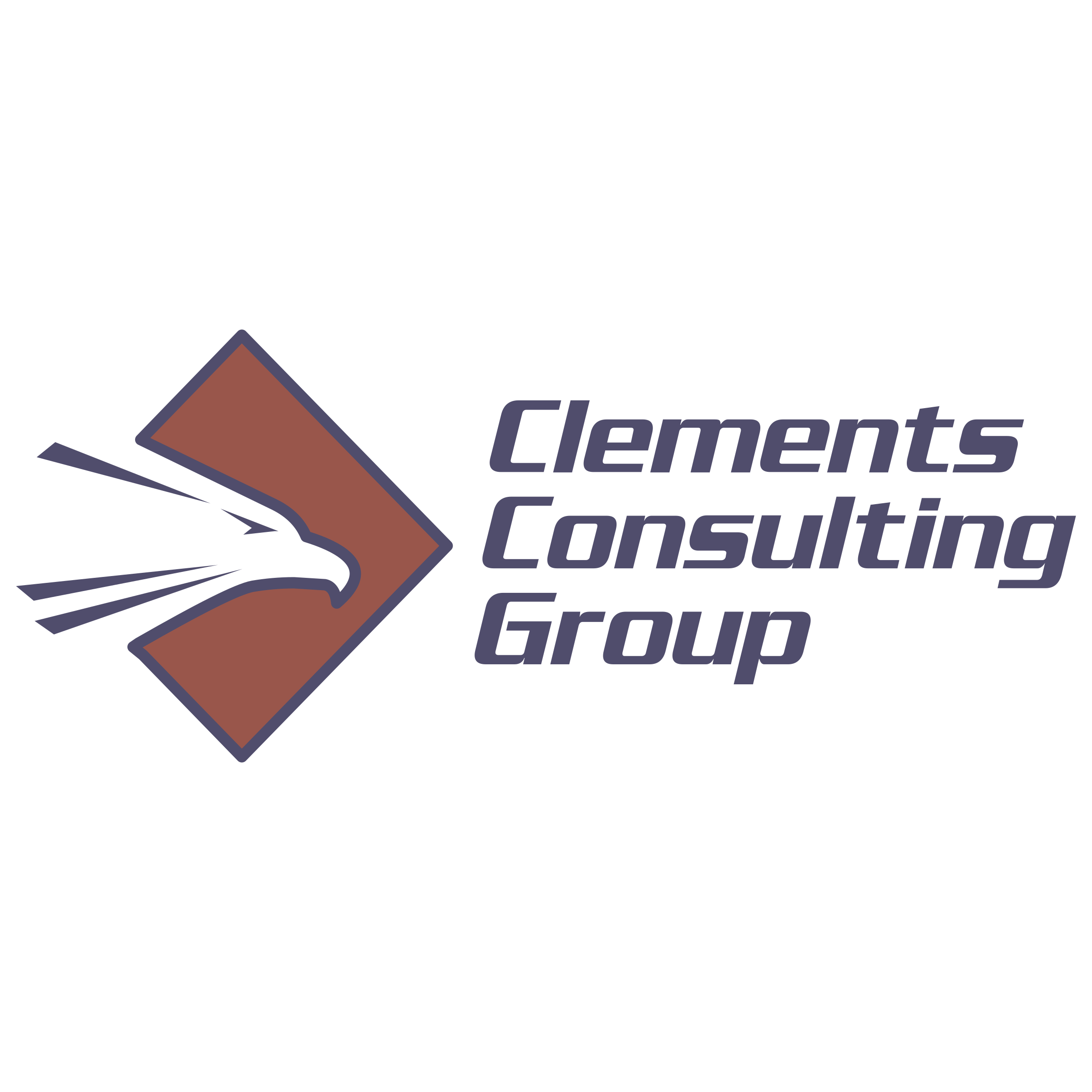 clip transparent stock Vector consulting group. Clements logo png transparent