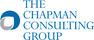 graphic royalty free stock The chapman logo eps. Vector consulting group