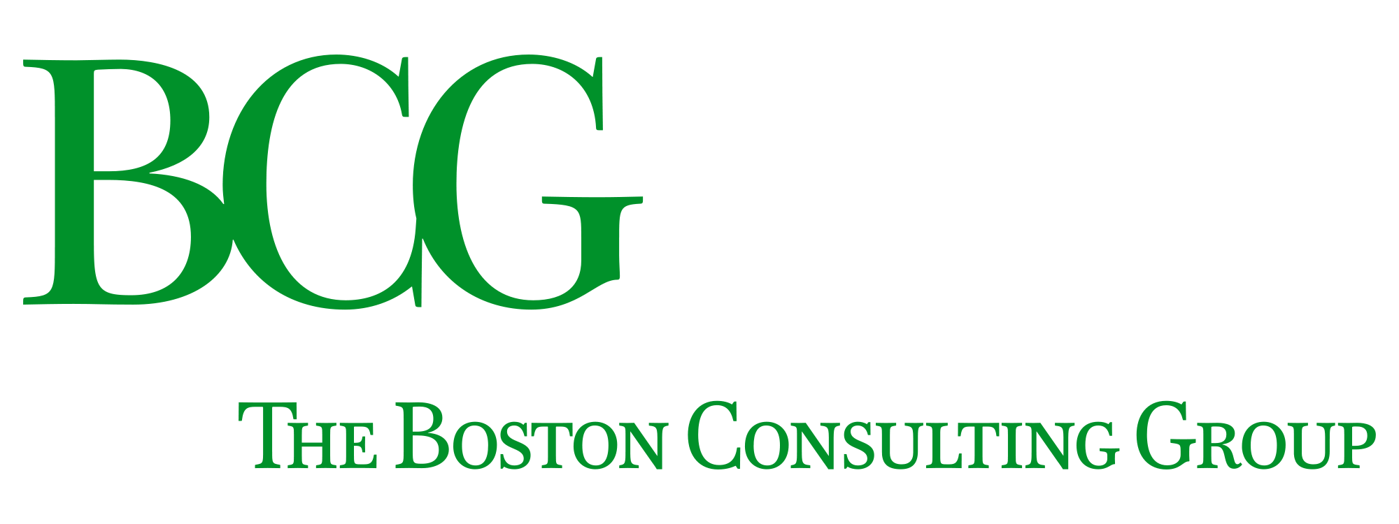 graphic freeuse download Vector consulting group. File boston logo svg