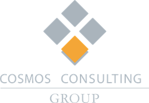 png library library Vector consulting group. Cosmos logo pdf free