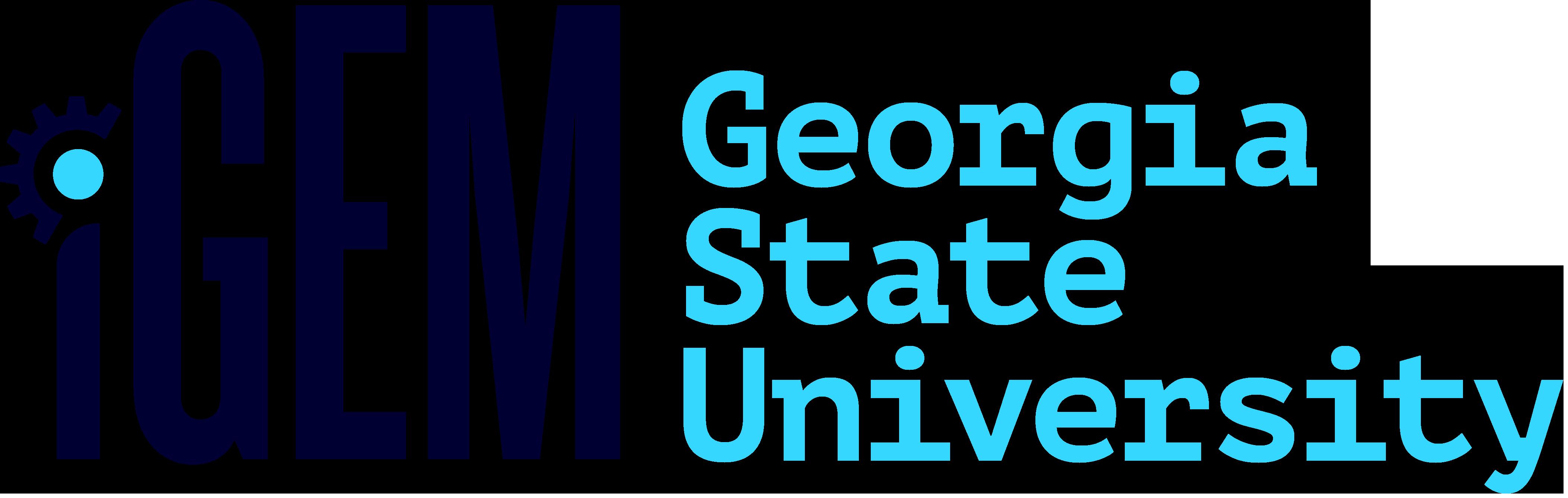 clip art download Team georgia state igem. Vector consulting toc