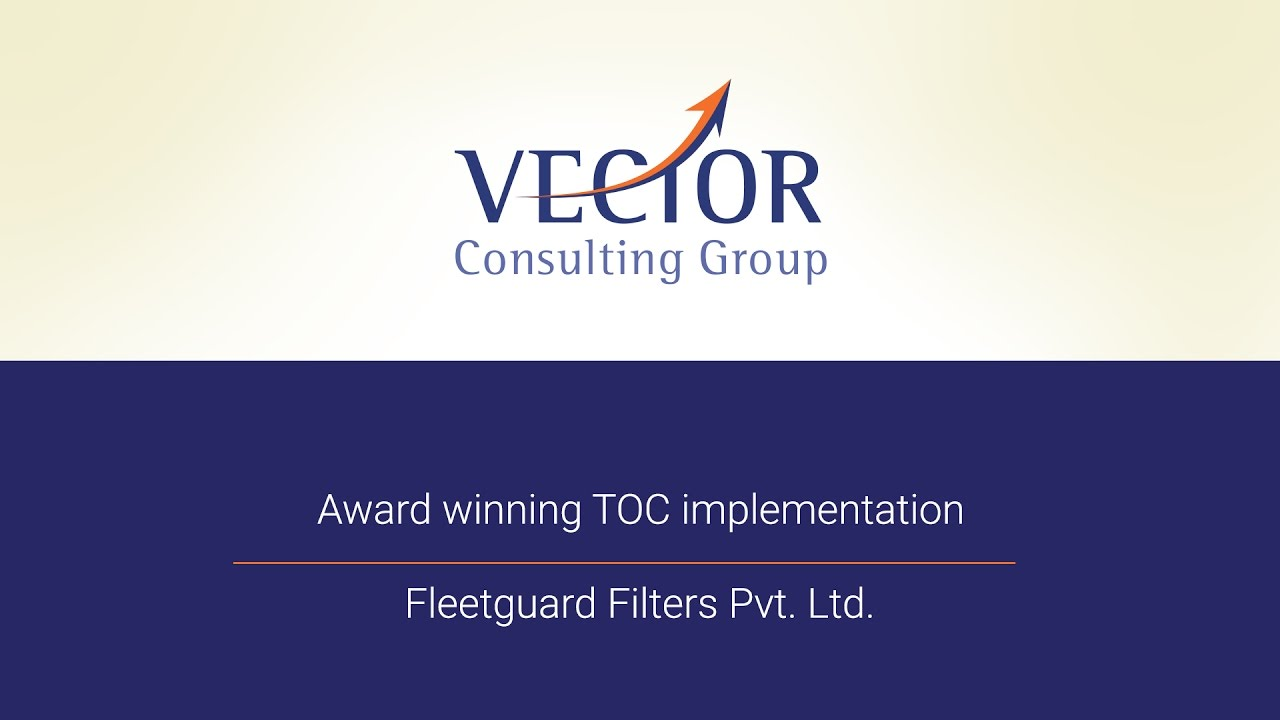 picture freeuse Award winning implementation at. Vector consulting toc
