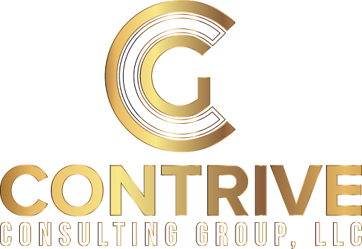 jpg free library Vector consulting today. Contrive group contact us