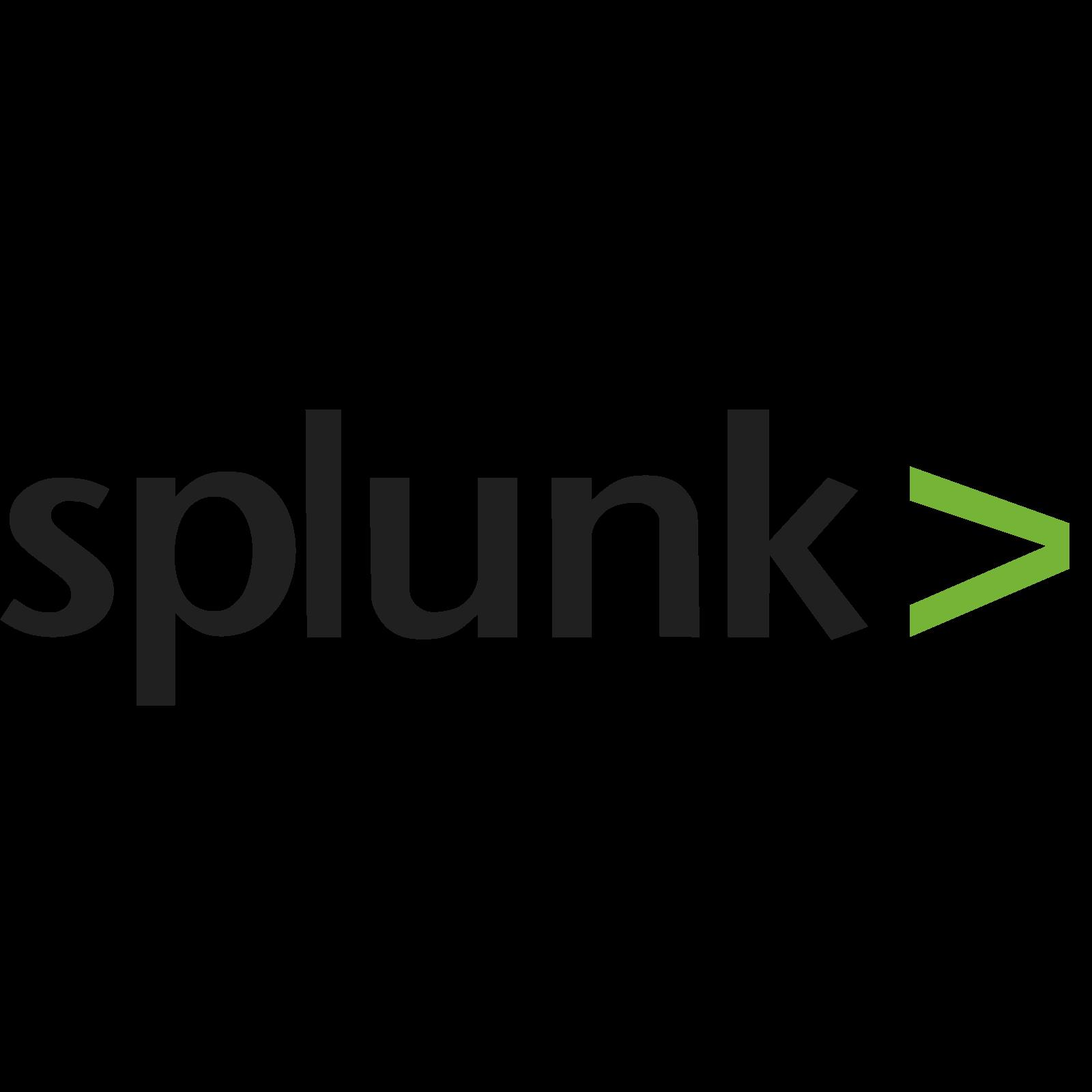 clip free stock Vector contains logo. Splunk icono descarga gratuita