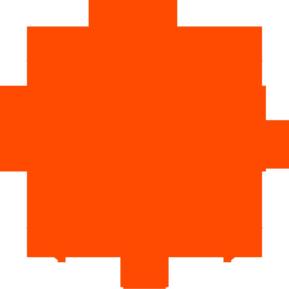 clipart free Zapier cli readme source. Vector contains platform