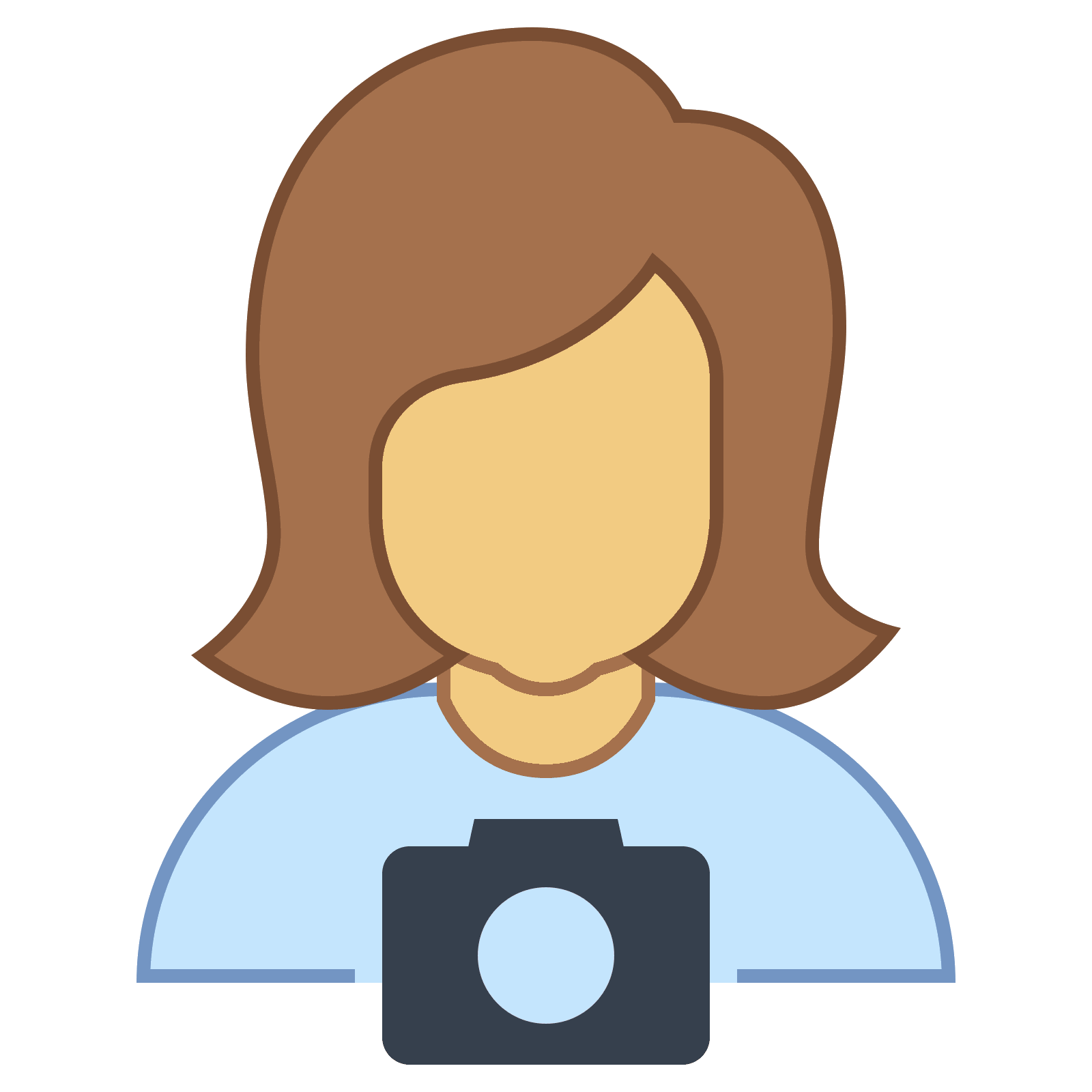 graphic royalty free Vector contains tourism. Png unlike other icon