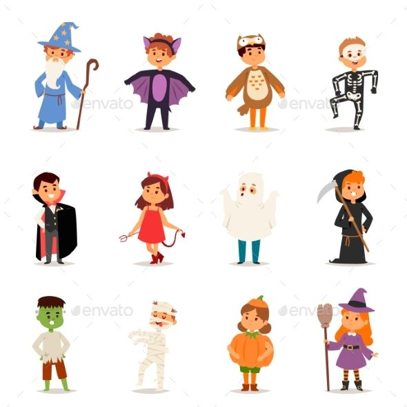 png freeuse download Pin on planner pages. Vector costume cartoon