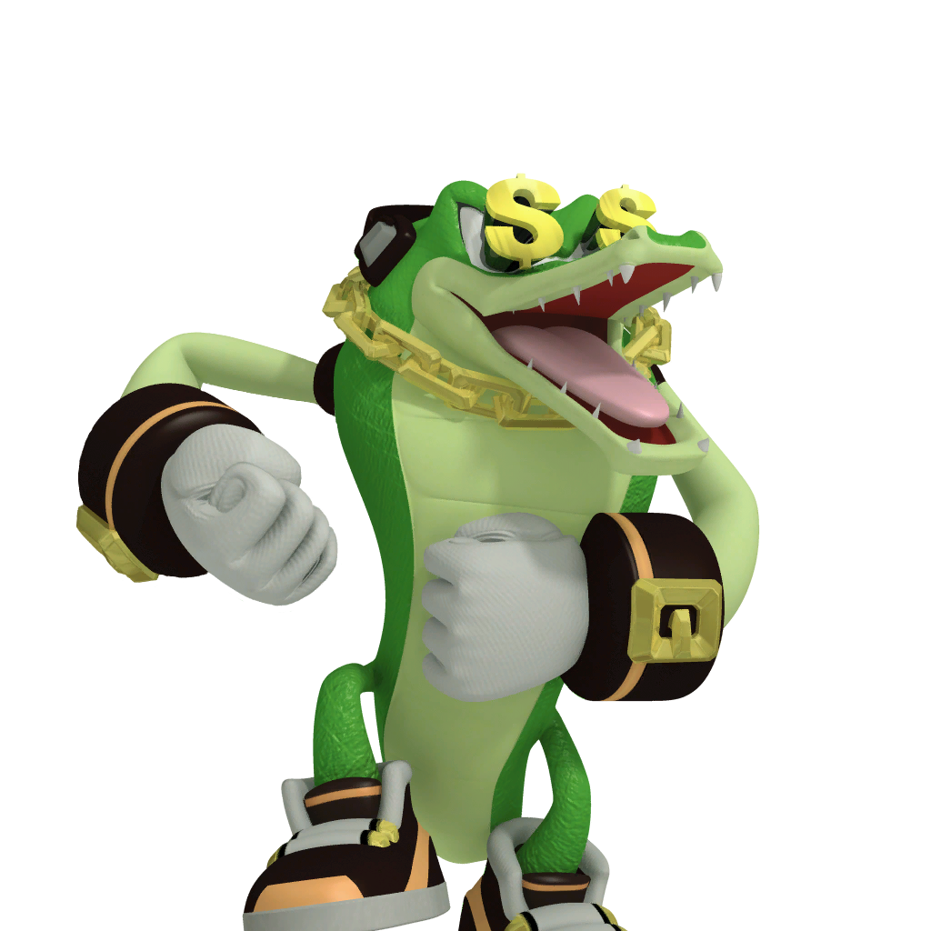 image library stock Vector costume crocodile. The sonic pinterest