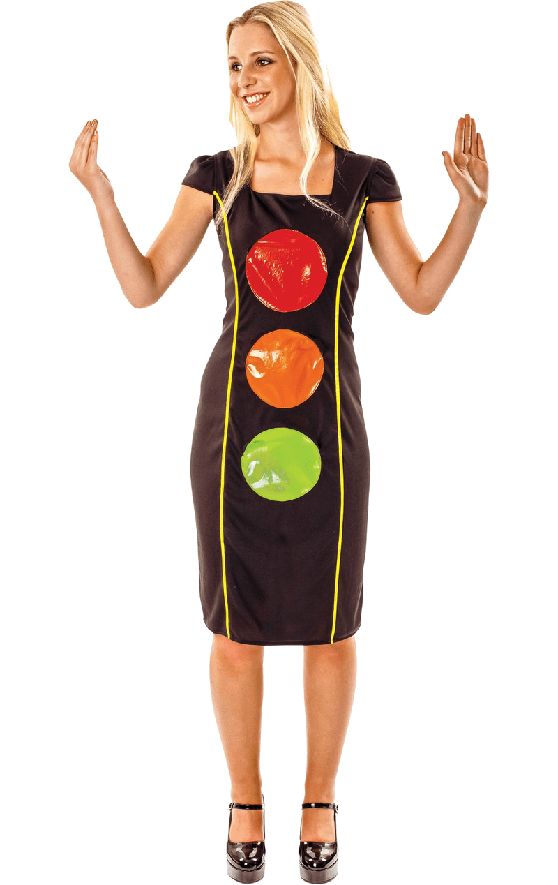 png library download Png graphic stock. Vector costume fancy dress