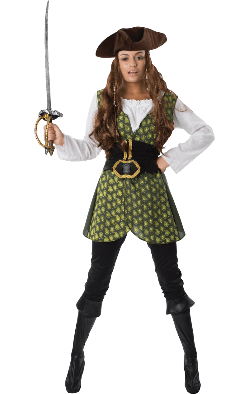 picture library download Vector costume fancy dress. Png adult women s