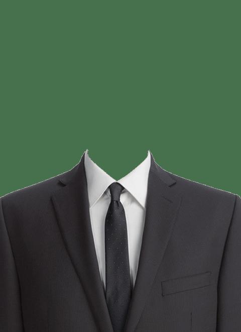 png Bahubali logo png image. Vector costume jas