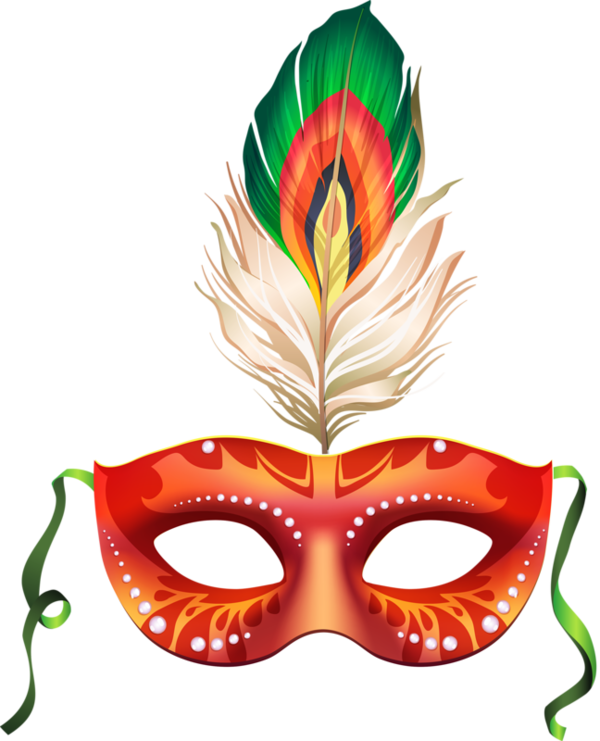 banner royalty free download Masques clipart pinterest. Vector costume mask
