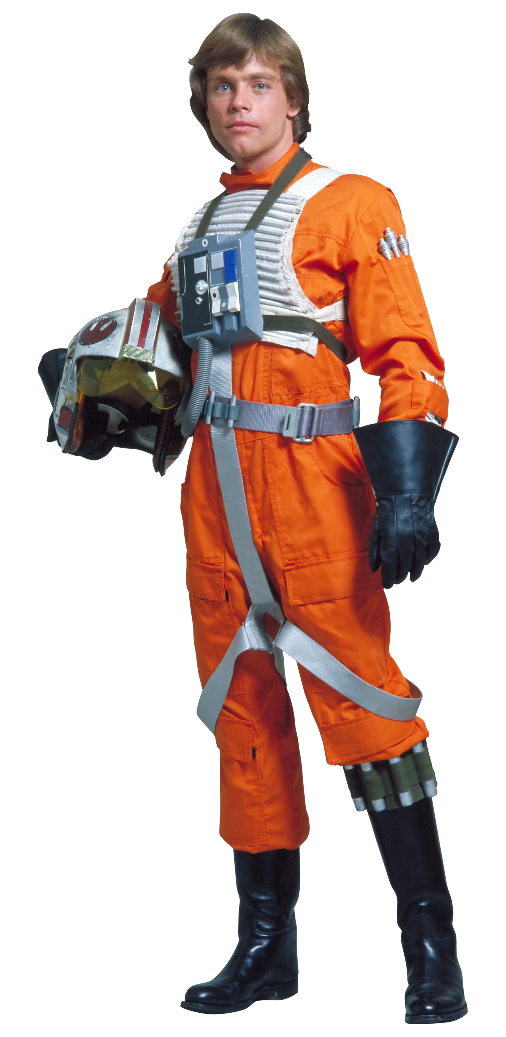 jpg black and white download Wookieepedia fandom powered by. Vector costume orange jumpsuit