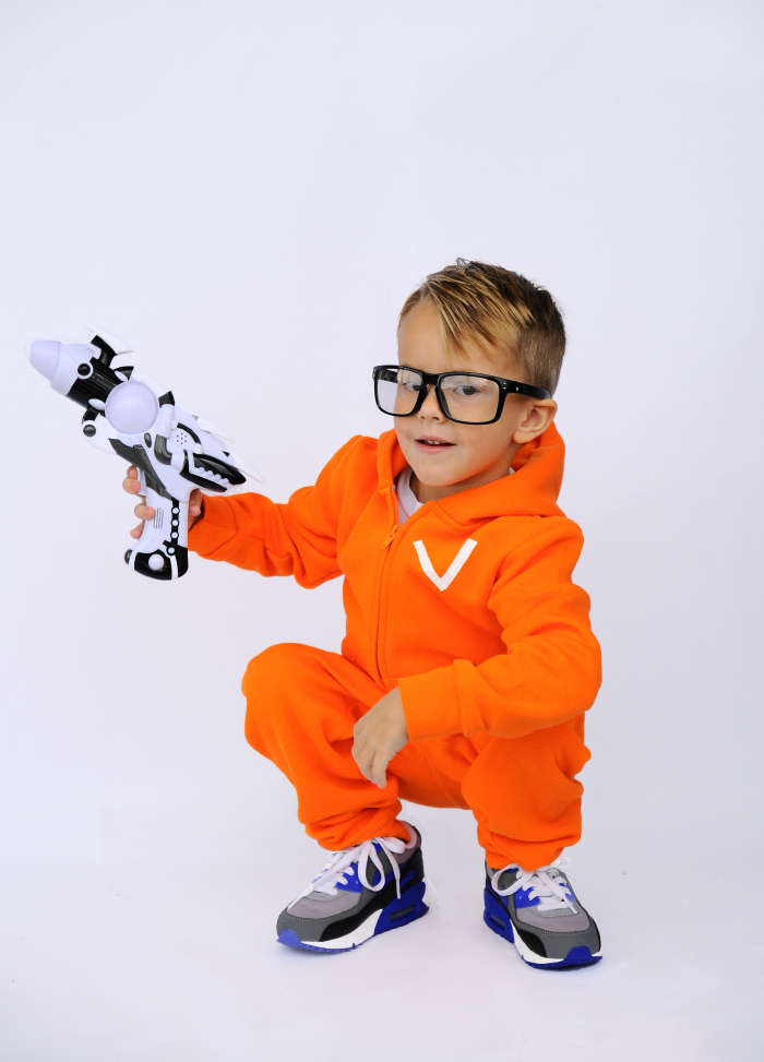 clip transparent stock V is for despicable. Vector costume simple