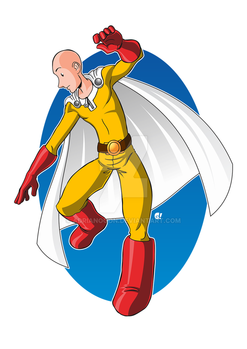 graphic download Vector costume superhero. Pin by adriano gon