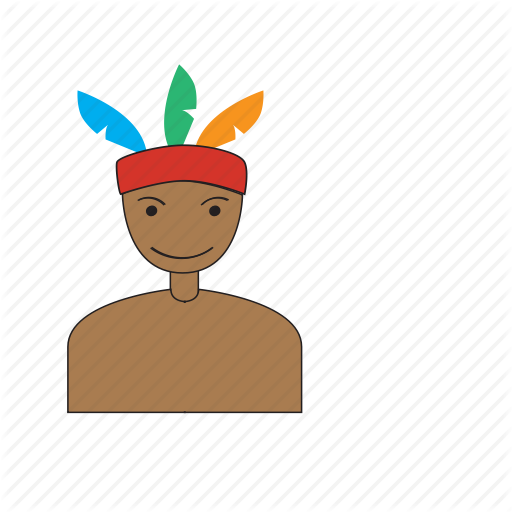 png transparent library Vector costume traditional indonesia. Boy clothe culture men