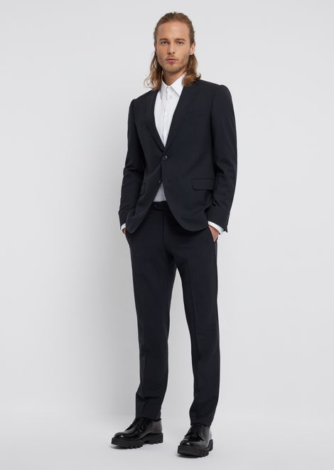 banner free download Vector costume tuxedo jacket. Suits tuxedos suit jackets
