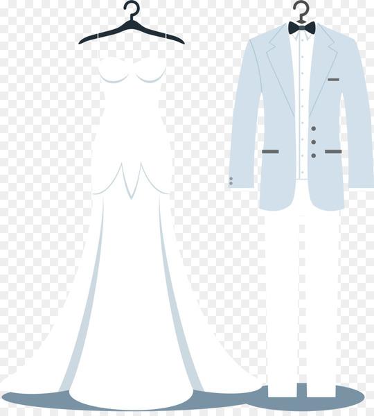 banner free download Dress suit png images. Vector costume wedding tuxedo